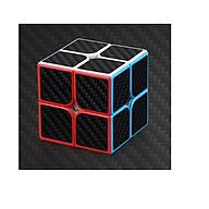 Rubik 2x2 cao cấp thumbnail