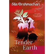 Tender Earth thumbnail