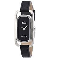 Đồng hồ đeo tay Nữ hiệu Lacoste 2000720 thumbnail