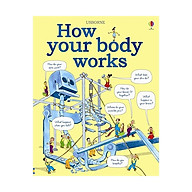 How Your Body Works thumbnail