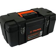 Thùng đựng đồ nghề 20 inch Truper 10380 (CHP-20X) thumbnail