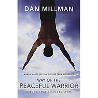 Way of the Peaceful Warrior A Book That Changes Lives thumbnail