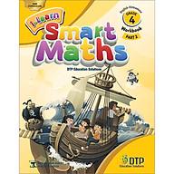 i-Learn Smart Maths Grade 4 Workbook Part 2 (ENG-VN) thumbnail