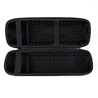 Fun Portable Carrying Case for JBL CHARGE 4 Bluetooth Speaker Case with Shoulder Strap Protective Cover for jbl Charge4 Speaker thumbnail