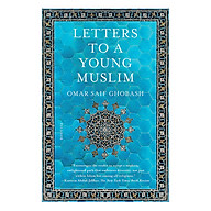 Letters To A Young Muslim thumbnail