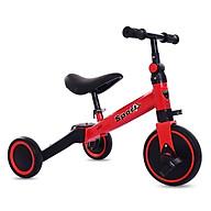 Xe đạp cao cấp với bánh xe kép phía sau (Giao mẫu ngẫu nhiên) thumbnail