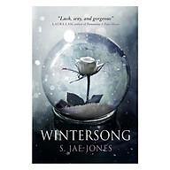 Wintersong (Paperback) thumbnail
