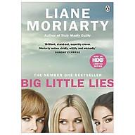 Big Little Lies (Film Tie-In) thumbnail