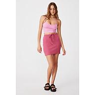 Váy mini nữ Cotton On 2051230-06 thumbnail