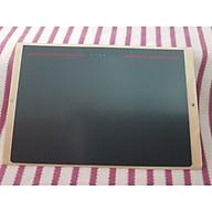 Miếng dán Touchpad dành cho IBM Lenovo Thinkpad T440, T440P, L450, T540, T540P, W540, W541 thumbnail