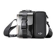 Túi Mavic Mini - Professional Style - DJI - hàng chính hãng thumbnail