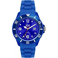 Đồng hồ Nam dây silicone ICE WATCH 000145 thumbnail