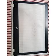 Mặt B vỏ laptop dùng cho laptop HP Elitebook Folio 9480M - Viền màn hình dùng cho HP Elitebook Folio 9480M thumbnail