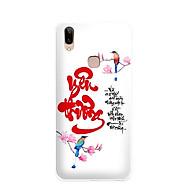 Ốp lưng dẻo cho điện thoại Vivo V9 - Y85 - 01113 7809 YEUTHUONG01 - Hàng Chính Hãng thumbnail
