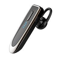 Tai Nghe Bluetooth không dây K23 - Tai Nghe Đàm Thoại Một Bên + Tặng Tai Nghe Để Nghe Hai Bên thumbnail