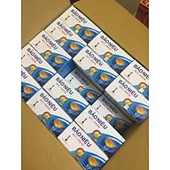 Combo 5 hộp Bảo Niệu Đức Thịnh thumbnail