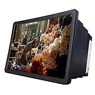 Màn hình phóng đại 3D nam châm Aturos 12 inch cho điện thoại - Hàng nhập khẩu thumbnail