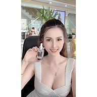 SERIUM JUNE GIẢM THÂM NÁM - 30ml - Xuất xứ Việt Nam thumbnail
