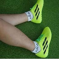 Giày đá bóng X99.1 MagaC - 2020 thumbnail