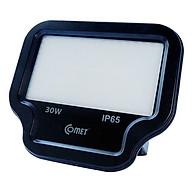 Đèn Led Pha Standard công suất lớn 30W CF01S0303 (Ánh Sáng Trắng Ấm 3000K) thumbnail