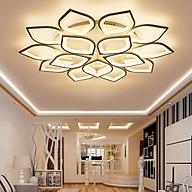 Đèn mâm ốp trần led hiện đại đẹp - OP3M02L thumbnail