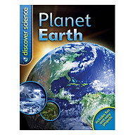 Discover Science Planet Earth thumbnail