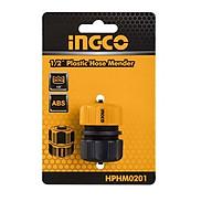 Đầu nối máy phun xịt áp lực INGCO HPHM0201 1 2inch thumbnail