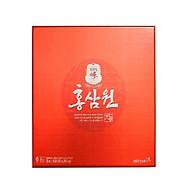 Nước Hồng Sâm Won- Hong sam Won Pouch- nhiều size thumbnail
