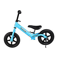 Xe thăng bằng cho bé Ander Pro màu xanh ngọc, xe chòi chân Ander cho bé từ 18 tháng đến 6 tuổi, hợp kim thép, trọng lượng 2,9kg thumbnail