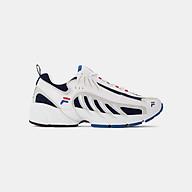 Giày thời trang nữ FILA ADL99 BTS - 1010828 thumbnail