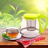 Bình Pha Trà Và Cafe Lõi Lọc Inox 700ml thumbnail
