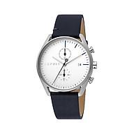 Đồng hồ đeo tay nam hiệu Esprit ES1G098L0025 thumbnail