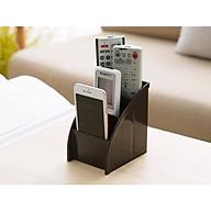Khay đựng điều khiển remote, điện thoại chính hãng Yamada hàng Made in Japan thumbnail