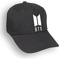 Nón Nhóm Nhạc BTS lưỡi trai phong cách, cá tính thumbnail
