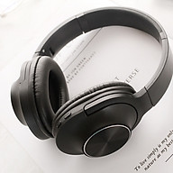 Tai Nghe Headphone Bluetooth Không Dây LAHU STL7 thumbnail