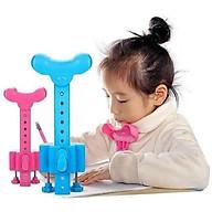 Gậy chống cận thị và vẹo cột sống cho bé ( giao mầu ngẫu nhiên ) tặng kèm bút hình thú thumbnail
