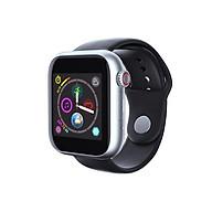 Đồng Hồ Thông Minh Z6 Kết Nối Bluetooth - Hàng chính hãng(Lắp được sim) thumbnail