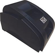 Máy in hóa đơn Topcash AL-580N - Hàng chính hãng thumbnail