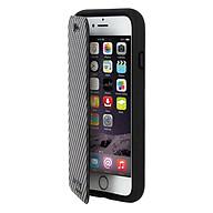 Bao Gập Energizer ENBOUL3MIP7CB Carbon Chống Sốc 3m Cho iPhone 6 7 8 - Hàng Chính Hãng thumbnail