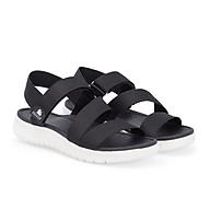 Giày sandal nữ Facota V1 Sport HA02 sandal quai chéo - sandal quai dù thumbnail
