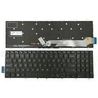 Bàn phím dành cho Laptop Dell Inspiron N7577, N7577B, N7577C thumbnail