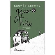 Giao Thừa (Tái Bản 2019) thumbnail
