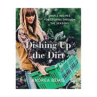 Dishing Up The Dirt thumbnail
