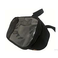 Nhiều Mẫu túi treo xe đạp chống nước đựng vật dụng hành lý, tư trang cá nhân. thumbnail
