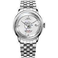 Đồng hồ nam chính hãng LOBINNI L18071-7 chuẩn Thụy Sỹ thumbnail