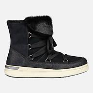 Giày Boot Bé Gái GEOX J AVEUP G. C thumbnail