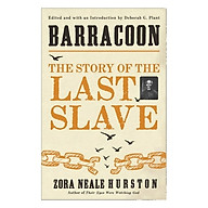 Barracoon The Story Of the Last Slave thumbnail