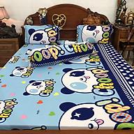 Drap Chống Thấm Cao Cấp Hình Panda thumbnail
