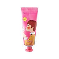 FASCY Hand Cream (Peach) 80ml thumbnail
