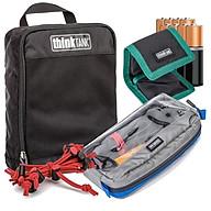 Bộ phụ kiện Think Tank Road Warrior Kit - Hàng chính hãng thumbnail